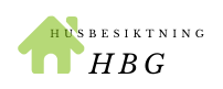 Husbesiktning Helsingborg